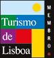 Membro do Turismo de Lisboa